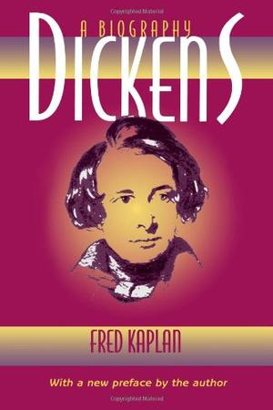 DICKENS: A Biography