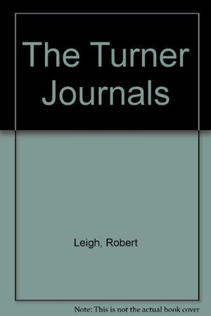 THE TURNER JOURNALS