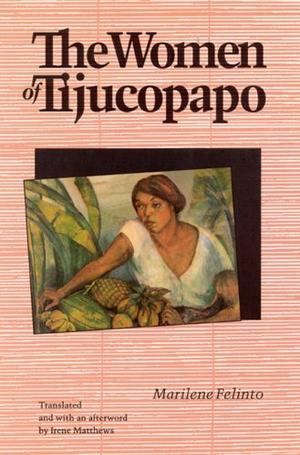 THE WOMEN OF TIJUCOPAPO