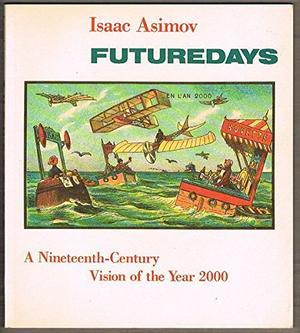 FUTUREDAYS