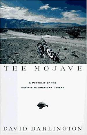 THE MOJAVE