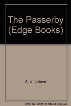 THE PASSERSBY