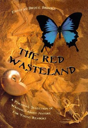 THE RED WASTELAND