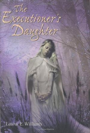 THE EXECUTIONER'S DAUGHTER