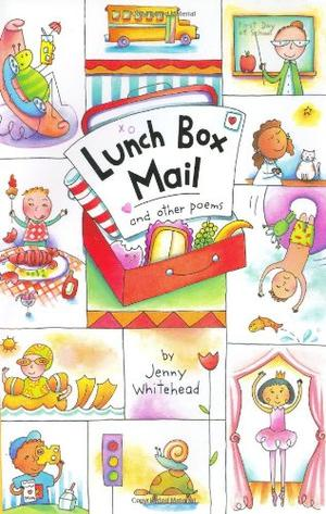 LUNCH BOX MAIL