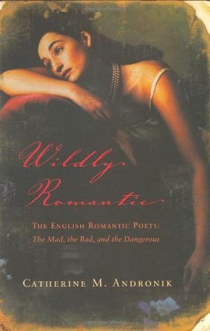 WILDLY ROMANTIC