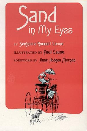 literature in my eyes Essay their eyes were watching god: janie crawford janie crawford, the main character of zora neale hurston's their eyes were watching god, strives to find her own voice throughout the novel and, in my opinion, she succeeds even though it takes her over thirty years to do it.