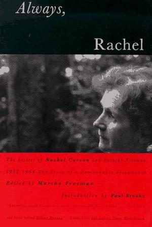 ALWAYS, RACHEL