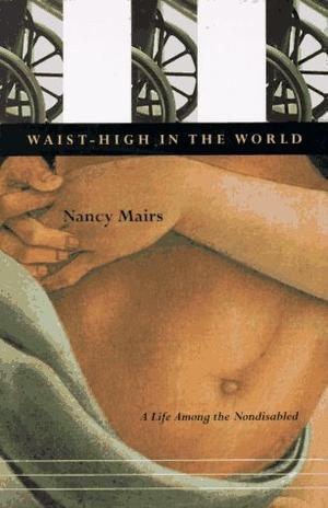 carnal acts essays by nancy mairs beacon press 1996