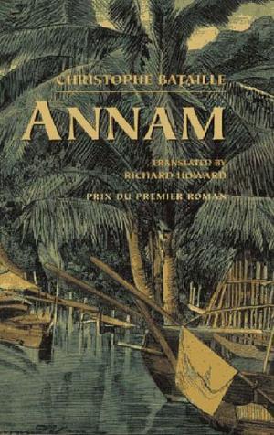 ANNAM