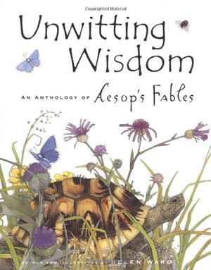 UNWITTING WISDOM
