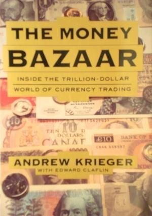 THE MONEY BAZAAR