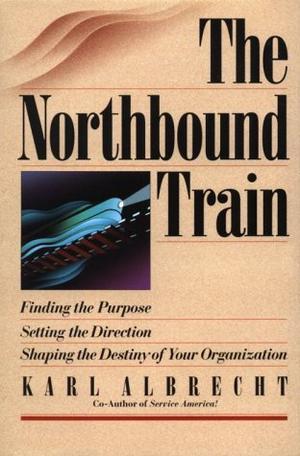 THE NORTHBOUND TRAIN