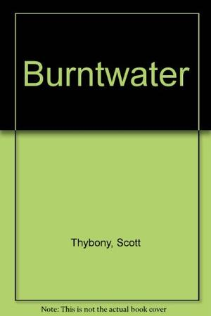 BURNTWATER