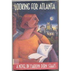 LOOKING FOR ATLANTA