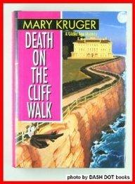 DEATH ON THE CLIFF WALK