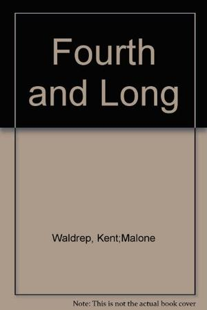 FOURTH AND LONG