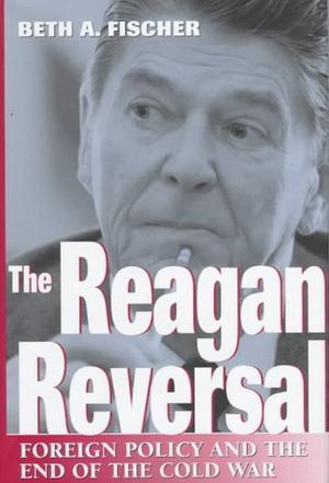 THE REAGAN REVERSAL