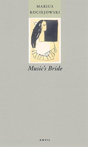 MUSIC'S BRIDE