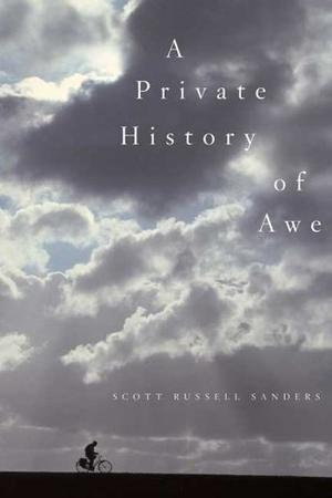 A PRIVATE HISTORY OF AWE