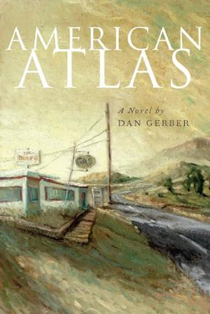AMERICAN ATLAS