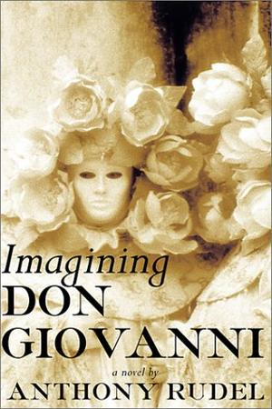IMAGINING DON GIOVANNI