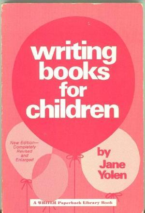writing books for children Custom children writing books, wholesale various high quality custom children writing books products from global custom children writing books suppliers and.