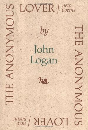 THE ANONYMOUS LOVER
