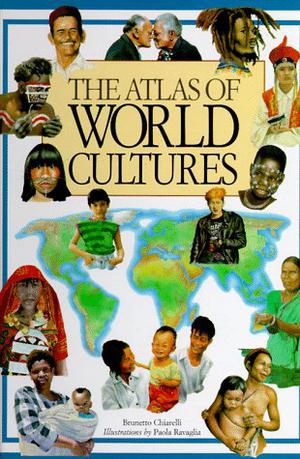 THE ATLAS OF WORLD CULTURES