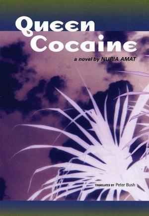 QUEEN COCAINE