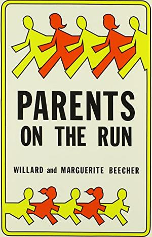 PARENTS ON THE RUN