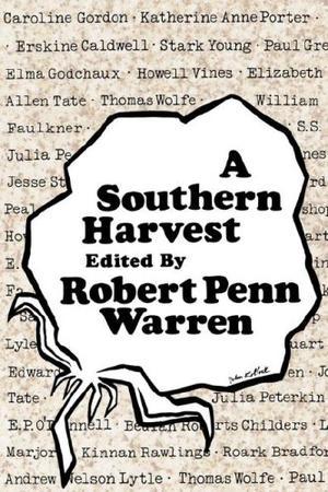 A SOUTHERN HARVEST
