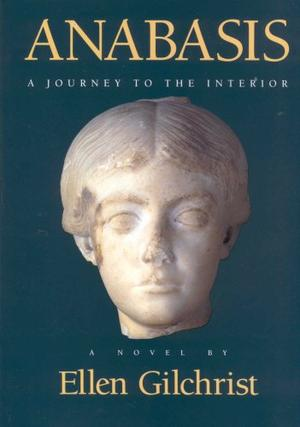 ANABASIS: A Journey to the Interior