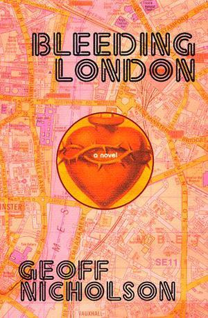 BLEEDING LONDON