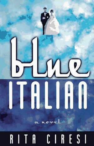 BLUE ITALIAN