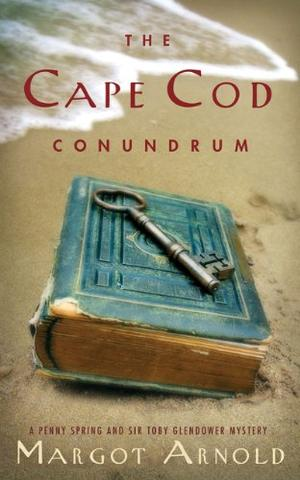 THE CAPE COD CONUNDRUM