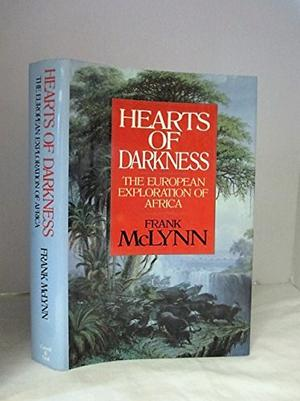 HEARTS OF DARKNESS