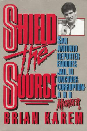 SHIELD THE SOURCE