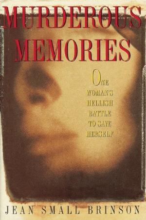 MURDEROUS MEMORIES