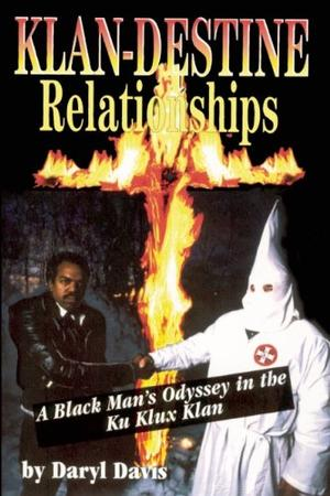 KLAN-DESTINE RELATIONSHIPS