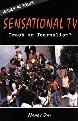 SENSATIONAL TV