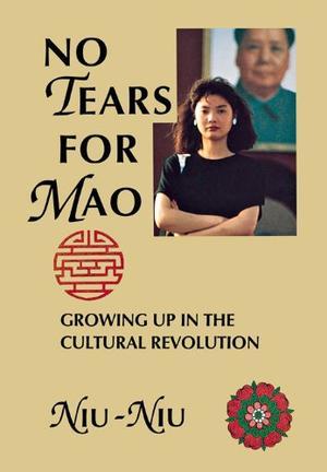NO TEARS FOR MAO