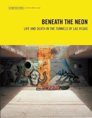 BENEATH THE NEON