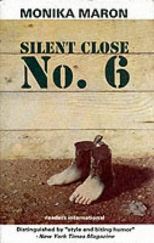 SILENT CLOSE No. 6