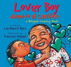 LOVER BOY/JUANITO EL CARIÑOSO