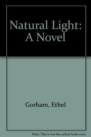 NATURAL LIGHT