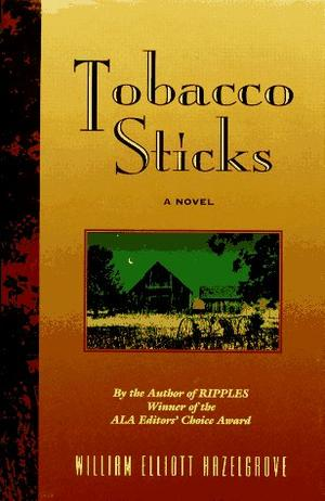 TOBACCO STICKS