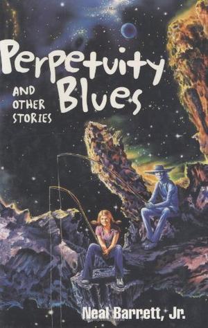 PERPETUITY BLUES