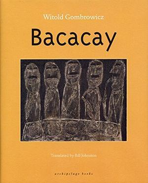 BACACAY