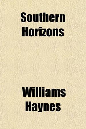 SOUTHERN HORIZONS